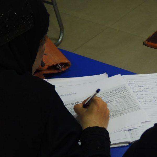 financial literacy 1